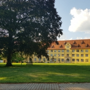 Schloss Winnental,